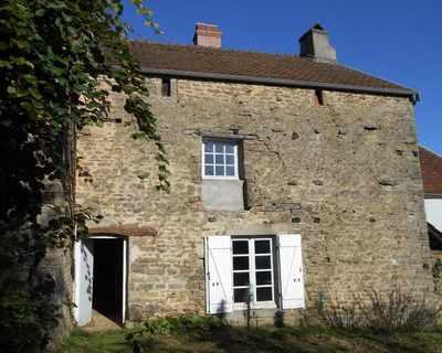 Vente Maison 75 m² à Auxant 69 000 €