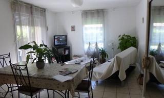 Achat appartement 3 pièces Albi (81000) 96 300 €
