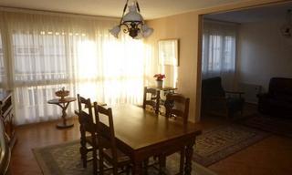 Achat appartement 3 pièces Carmaux (81400) 80 000 €
