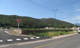 Achat terrain  Le Boulou (66160) 137 900 €