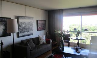 Achat appartement 3 pièces Lyon 5ème (69005) 525 000 €