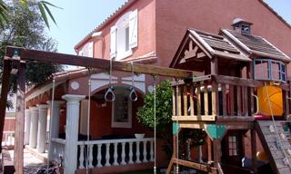 Achat maison 5 pièces Paulhan (34230) 255 000 €