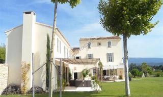 Achat maison 10 pièces Mazan (84380) 2 050 000 €