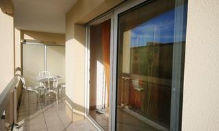 Achat appartement 2 pièces Saint Georges de Didonne (17110) 128 040 €