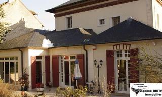 Bietrix Immobilier agence immobilière à L'Isle-Adam