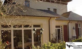 Bietrix Immobilier Photo 2