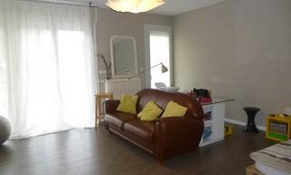 Achat appartement 3 pièces Albi (81000) 128 000 €