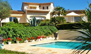 Achat maison 6 pièces Montauroux (83440) 750 000 €