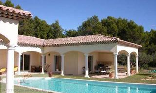 Achat maison 7 pièces Flayosc (83780) 1 579 000 €
