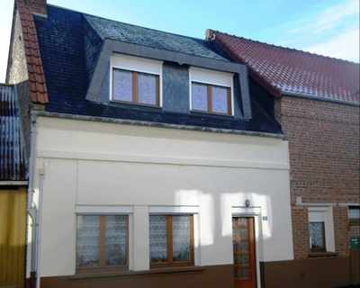 Vente Maison 145 m² à Avesnes-le-Comte 158 800 €