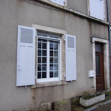 Maison 15 pièces 170 m²
