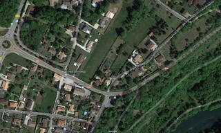 Achat terrain neuf  Fléac (16730) 44 000 €