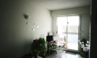 Achat appartement 2 pièces Saint-Georges-de-Didonne (17110) 117 370 €