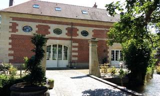 Achat maison 14 pièces Clairoix (60280) 1 458 000 €