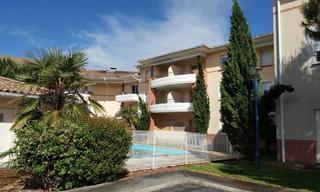 Achat appartement 2 pièces Albi (81000) 80 000 €