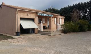 Achat maison 4 pièces Le Val (83143) 315 000 €