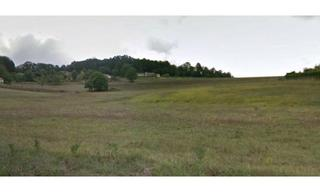 Achat terrain  Castels (24220) 18 000 €