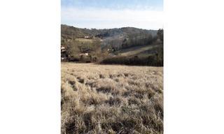 Achat terrain  Saint-Paul-de-Serre (24380) 33 990 €