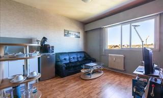Achat appartement 2 pièces Besançon (25000) 74 000 €