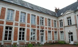 Achat appartement 3 pièces Abbeville (80100) 142 800 €