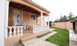 Achat maison 5 pièces Pont Saint Esprit (30130) 210 000 €