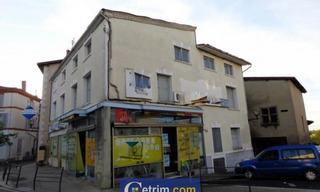Achat maison 6 pièces Lezoux (63190) 81 500 €