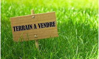 Achat terrain  Cours-de-Pile (24520) 35 000 €