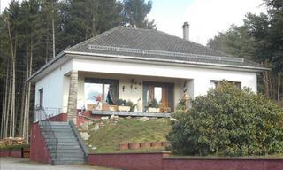 Achat maison 4 pièces Baerenthal (57230) 229 000 €