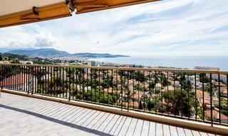 Achat appartement 5 pièces Nice (06000) 895 000 €