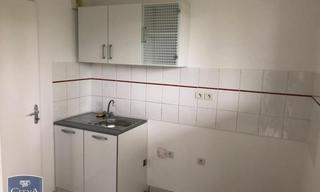Location appartement 2 pièces Saint Pierre du Mont (40280) 460 € CC /mois
