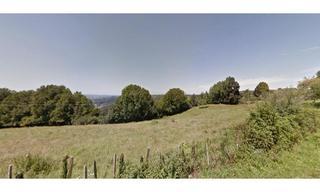 Achat terrain  Malemort-sur-Corrèze (19360) 25 000 €