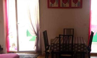 Location appartement 2 pièces Dizy (51530) 525 € CC /mois
