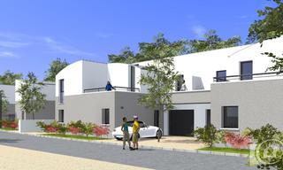 Achat maison 4 pièces Montereau-Fault-Yonne (77130) 183 076 €