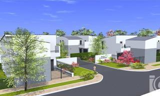 Achat maison 4 pièces Montereau-Fault-Yonne (77130) 181 751 €