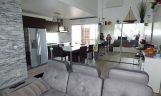 Achat appartement 6 pièces Bayonne (64100) 270 300 €