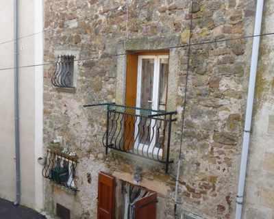Vente Maison 68 m² à Sauclières 67 000 €