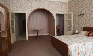Achat appartement 2 pièces Saulieu (21210) 35 000 €