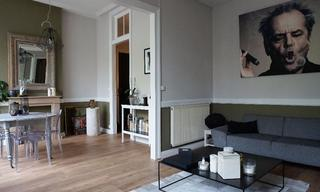 Achat appartement 2 pièces Lille (59000) 239 400 €