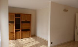 Achat appartement 4 pièces Grigny (91350) 75 000 €