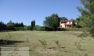 Achat terrain  Villecroze (83690) 160 000 €