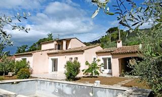 Achat maison 6 pièces Le Tignet (06530) 595 000 €