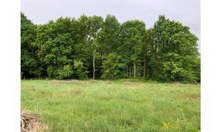 Achat terrain  Tocane-Saint-Apre (24350) 26 500 €