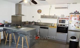 Achat maison 4 pièces Saint-Laurent-de-la-Salanque (66250) 147 500 €