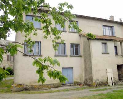 Vente Maison 135 m² à Lunac 59 000 €
