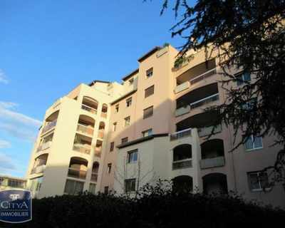 Vente Appartement 28 m² à Lyon 04 119 900 €