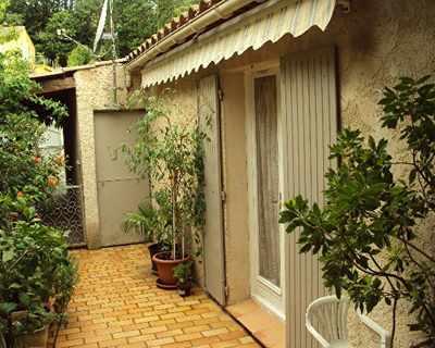 Vente Maison 92 m² à Venelles 420 000 €