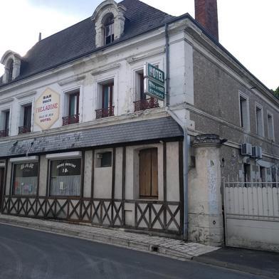Maison 15 pièces 390 m²