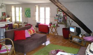 Location appartement 1 pièce La Rochelle (17000) 513 € CC /mois