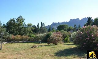 Achat terrain  Roquebrune-sur-Argens (83520) 130 000 €