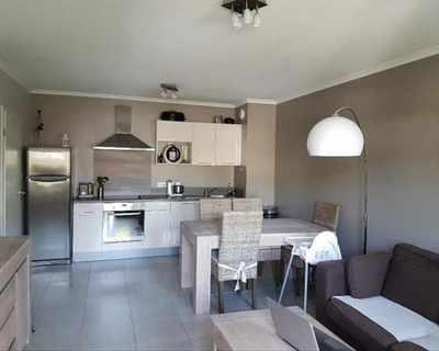 Vente Appartement 61 m² à Paris 13 584 000 €